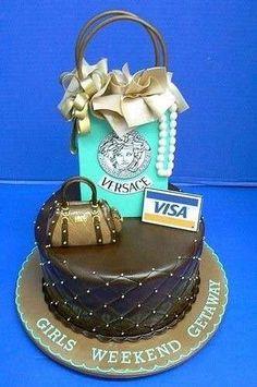 Chanel, Marilyn Monroe Birthday Party Ideas | Photo 6 of 8