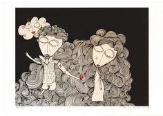 Sonke-love-hurts-print-artaz.jpg (800×572)