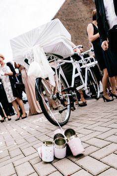 Die 200 Besten Bilder Von Ausgefallene Hochzeitsideen In 2019