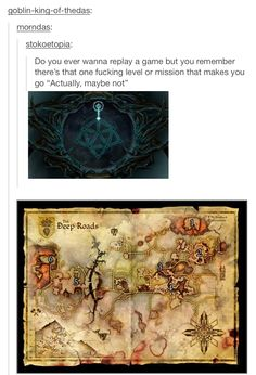 OH MY GOSH, YES! This is the most accurate thing I've ever seen! Problems with Dragon Age: Origins play throughs.