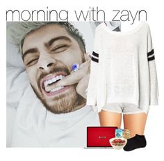 """""""Sem título #1120"""" by vicmiranda ❤ liked on Polyvore featuring Forever 21, Zara, Casetify, Zella, women's clothing, women's fashion, women, female, woman and misses"""