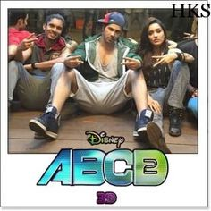 Name of Song - Happy Hour Album/Movie Name - ABCD 2 Name Of Singer(s) - Mika Singh Released in Year - 2015 Music Director of Movie - Sachin-Jigar Movie Cast - Varun Dhawan,Shraddha Kapoor,Prabhu Deva visit us:- http://hindikaraokesongs.com/happy-hour-abcd-2.html