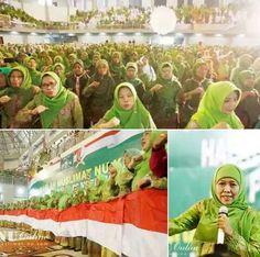 Bojonegoro, JATIM-Indonesia.