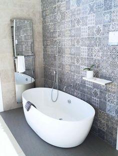renovation salle de bain paris