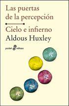Huxley, Aldous. The doors of perception
