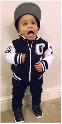 466ab54d444b 97 Best Varsity Jackets images in 2019