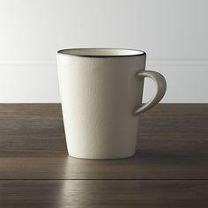 Kita Mug | Crate and Barrel
