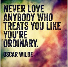 Uplifting Quotes, Meaningful Quotes, Inspirational Quotes, Hard Truth, All Or Nothing, Bettering Myself, Oscar Wilde, I Promise, Treat Yourself