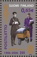 Postimerkkikeskus Postage Stamps, Finland, Memes, Door Bells, Animal Jokes, Stamps, Meme