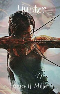 Tomb Raider - Lara Croft archery is so fun Character Inspiration, Character Art, Writing Inspiration, Daily Inspiration, Illustration Inspiration, Orca Tattoo, Tomb Raider Lara Croft, Best Games, Female Characters