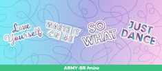 Army, Neon Signs, Dance, Bts, Gi Joe, Dancing, Military