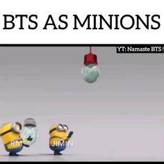 Bts Memes Hilarious, Bts Funny Videos, Bts Taehyung, Bts Jimin, Namjoon, Bts Qoutes, Bts Funny Moments, Bts Lyric, Bts Book