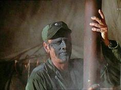 M*A*S*H: Season 1, Episode 10 I Hate a Mystery (26 Nov. 1972)   Lt. Colonel Henry Blake, McLean Stevenson,  mash, 4077.