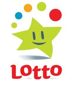 View Lotto Results Lebanon - Loto Libanais Results, Lotto Results