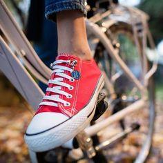 09f709e139c1 Inspire Uplift No-tie Shoelaces No-tie Shoelaces Tie Shoelaces