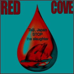 CAPE TOWN AGAINST TAIJI DOLPHIN AND SMALL WHALE SLAUGHTER AND CAPTIVITY TRADE