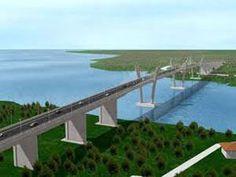 DPRD Bali meminta pelaksana proyek jalan di atas perairan (JDP) melakukan evaluasi kembali terhadap pelaksanaan proyek…