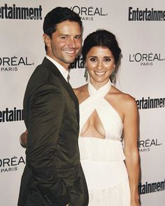 Shiri appleby dating jason behr