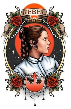 Post with 14 votes and 491 views. Tagged with princess leia; Shared by erindarroch. Star Wars Logos, Star Wars Tattoo, Star Wars Poster, Star Wars Film, Star Wars Fan Art, Rey Star Wars, Star Wars Rebels, War Tattoo, Star Wars Quotes