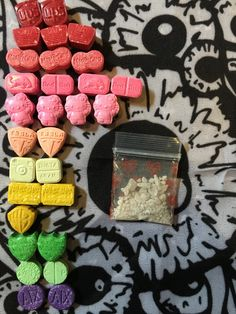 Buy Xanax for sale Online text or call Its the PFIZER Brand legit best quality don't miss out next day delivery Xanax (Alprazolam) bars Delivery is Guaranteed.Also get Alprazolam Powder,Oxycodone Powder,Buy Xanax for sale online legit. Manicure Y Pedicure, Happy Pills, Medical Weight Loss, Buy Weed Online, Cannabis Oil, Pure Products, Lsd 25, Herbs, Trippy