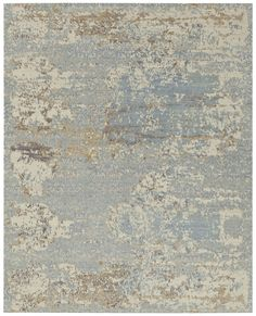 Modern Carpet Rugs Transitional Area Rug Traditional Design
