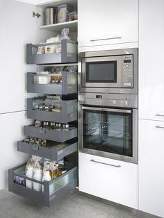Usar el lavavajillas o la olla a presión hace que tu cocina más eficiente. Saber unos trucos eco hará que ahorres al controlar tu consumo energético cada vez que prepares la comida o la cena.
