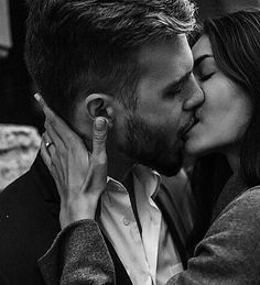 I'm not perfect , nor am I very pretty I'm not a picture you can paint or take out for my pity But I do know how to fall in love , in eyes, in heart , in smiles I'll fall for you anytime to be more than worth your while