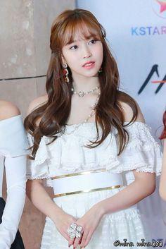Nayeon, Kpop Girl Groups, Korean Girl Groups, Kpop Girls, Talia, Sana Momo, Twice Kpop, Myoui Mina, Tzuyu Twice