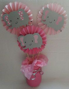 27 Ideas for baby shower elephant theme boy party central Elephant Party, Elephant Birthday, Elephant Theme, Elephant Baby Showers, Baby Shower Cakes, Baby Shower Parties, Baby Shower Themes, Baby Boy Shower, Baby Shower Gifts