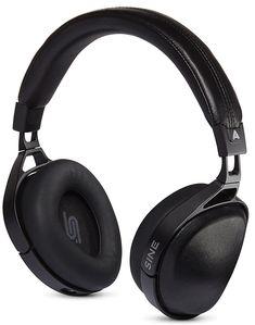 Amazon.com: Audeze SINE, On-Ear Headphones, Standard Cable (Limited time promotional offer): Electronics