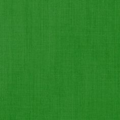Cotton Blend Broadcloth Kelly Green from @fabricdotcom  Cotton blend broadcloth is an even weave, lightweight fabric that resists wrinkling,will not shrinkand holds it's color very well. Create apparel, use it for lining, you can even quilt with it!