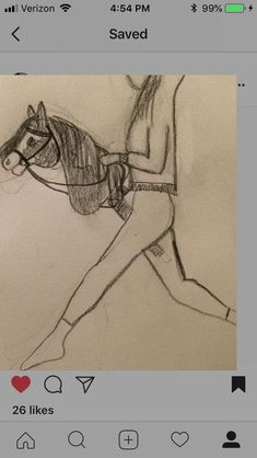 Hobby Horse, Horse Tack, Stick Horses, Cowboy And Cowgirl, Cute Art, Etsy Shop, Drawings, Drawing Art, Cool Ideas
