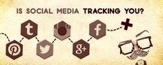 Is Social Media Tracking You Computer Help, Tech Support, Tech News, Knowledge, Social Media, Blog, Blogging, Social Networks, Social Media Tips