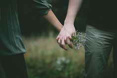 Find images and videos about girl, photography and nature on We Heart It - the app to get lost in what you love. This Is Love, All You Need Is Love, Twilight, Hopeless Romantic, Hunger Games, True Love, Cute Couples, Love Story, Decir No