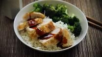 General Tsao's Chicken II Recipe - Allrecipes.com