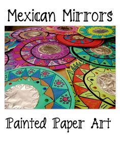 Mandala Painted Designs - with accessory for copper tool - Radial Design - # . - Quick, Easy, Cheap and Free DIY Crafts Mandalas Painting, Mandalas Drawing, Art Education Projects, Art Projects, Education Quotes, Crafts For Teens, Arts And Crafts, Kids Crafts, Hero Crafts