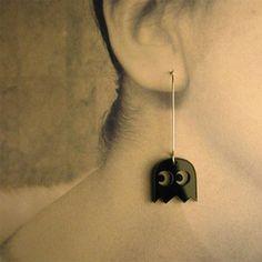criatividade,creative,criativo,creativity,brincos criativos,creative earrings  http://garotacriatividade.com