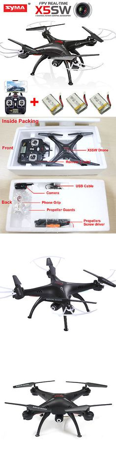 e6ca0c1f1f8ded6f9028ae005d88f5c0 aee toruk ap10 drone quadcopter aircraft system with integrated  at readyjetset.co