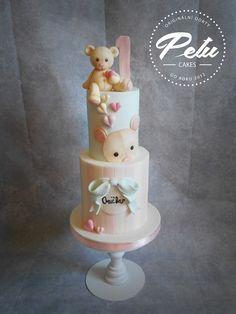 Fotka Petu Cakes.