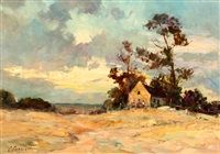 Find auction results by Christopher Tugwell. Browse through recent auction results or all past auction results on artnet. Past, Auction, Country Roads, Artist, Painting, Trees, Farmhouse, Google, Past Tense