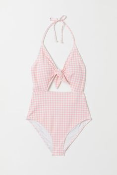 2020 New Ruched One Piece Swimsuit Cheap Swimwear Online Chlorine Resistant Swimsuits Shark Bathing Suit Shark Bathing Suits, Summer Bathing Suits, Cute Bathing Suits, Cheap Swimsuits, Cut Out Swimsuits, Women Swimsuits, Retro Swimsuits, Strapless Swimsuit, Pink Swimsuit