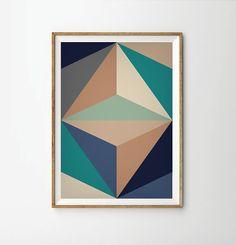 Poster Arte