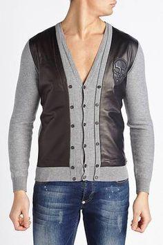Philipp plein Sweater-043