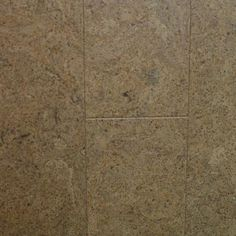 QEP by Amorim - Smoky Mineral Plank Cork 13/32 Inch Thick x 5-1/2 Inch Width x 36 Inch Length Flooring (10.92 sq.ft./Case) - 72011 - Home De...