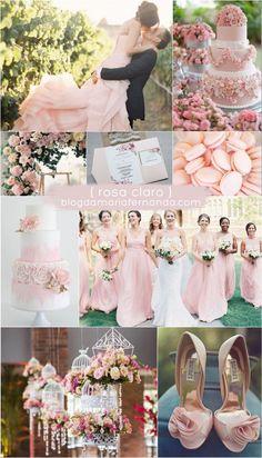 Unique Wedding Color Combos for 2020 You'll Love Lavender Wedding Colors, Romantic Wedding Colors, Burgundy Wedding Colors, Neutral Wedding Colors, Summer Wedding Colors, Elegant Wedding, Dream Wedding, Wedding Vintage, Wedding Ideias