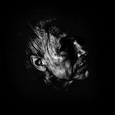 matt black instagram - Cerca con Google