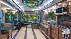 Adorable Nice 42 Amazing Luxury Travel Trailers Interior Design Ideas. More at  homishome.com/…    The post  Nice 42 Amazing Luxury Travel Trailers Interior Design Ideas. More at homishome….  appeared first on  Cazoz Diy Home Decor .