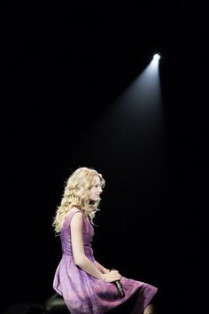 Taylor Swift | Fearless Tour