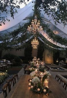 Wedding Goals, Wedding Themes, Wedding Events, Wedding Planning, Wedding Decorations, Wedding Ideas, Budget Wedding, Wedding Dresses, Aisle Decorations