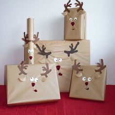 #christmas #holidays #tistheseason  #winter #instagood #happyholidays #elves #lights #presents #gifts  #decorations #ornaments  #santa #santaclaus #christmas2017 #photooftheday #love #xmas #red #green #christmastree #family #jolly #snow #merrychristmas #decor #like #likeforlike #_ideasDecor #interiordesign